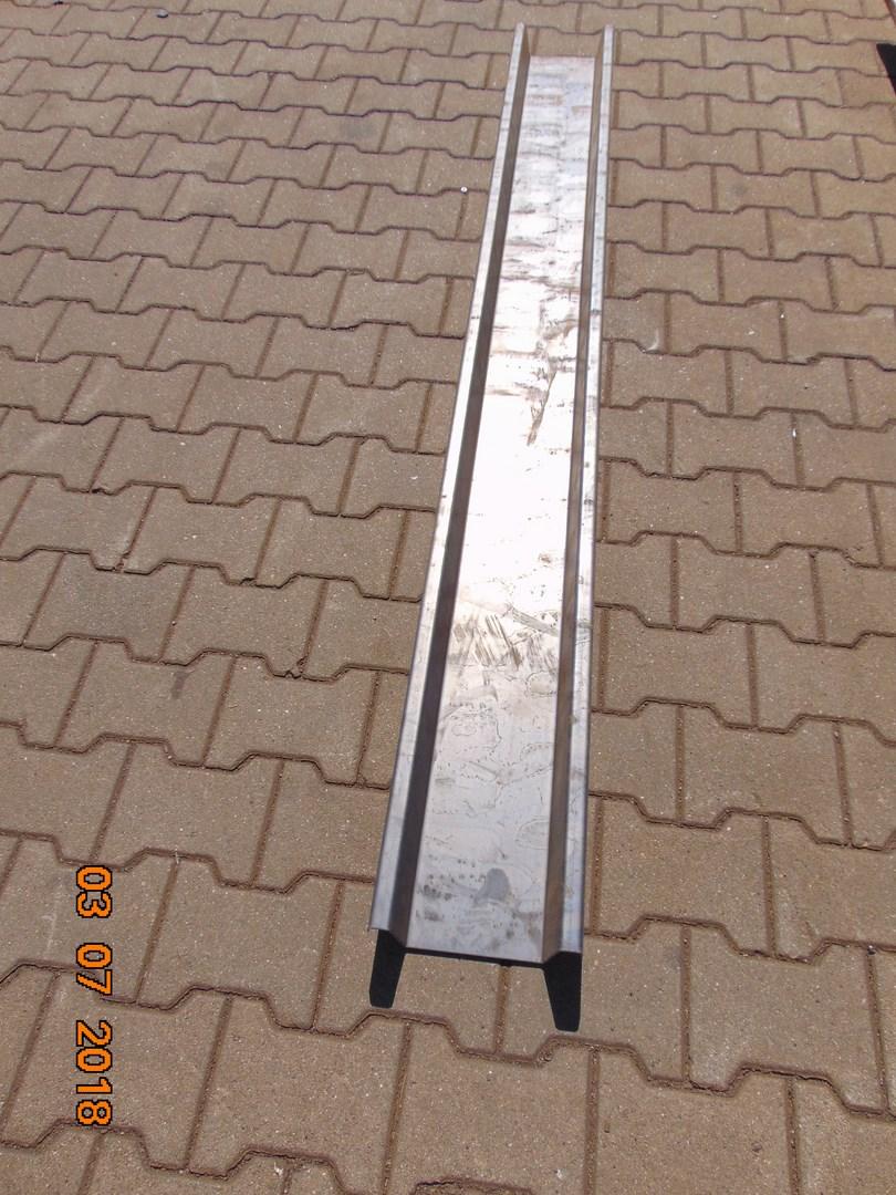 osłony-5-Kopiowanie-150x150.jpg